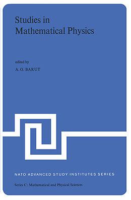 Cover: https://exlibris.azureedge.net/covers/9789/0277/0405/4/9789027704054xl.jpg