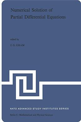 Cover: https://exlibris.azureedge.net/covers/9789/0277/0413/9/9789027704139xl.jpg