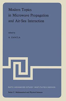 Cover: https://exlibris.azureedge.net/covers/9789/0277/0419/1/9789027704191xl.jpg