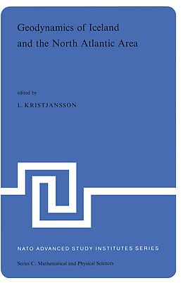 Cover: https://exlibris.azureedge.net/covers/9789/0277/0505/1/9789027705051xl.jpg