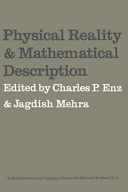 Cover: https://exlibris.azureedge.net/covers/9789/0277/0513/6/9789027705136xl.jpg
