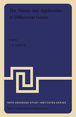 Cover: https://exlibris.azureedge.net/covers/9789/0277/0581/5/9789027705815xl.jpg