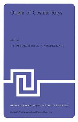 Cover: https://exlibris.azureedge.net/covers/9789/0277/0585/3/9789027705853xl.jpg
