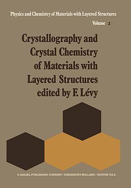 Cover: https://exlibris.azureedge.net/covers/9789/0277/0586/0/9789027705860xl.jpg