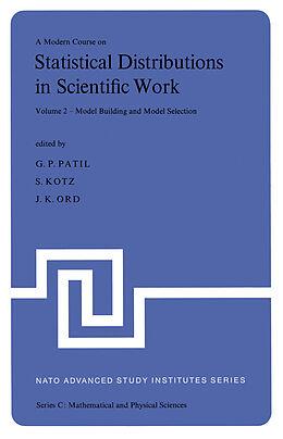 Cover: https://exlibris.azureedge.net/covers/9789/0277/0607/2/9789027706072xl.jpg