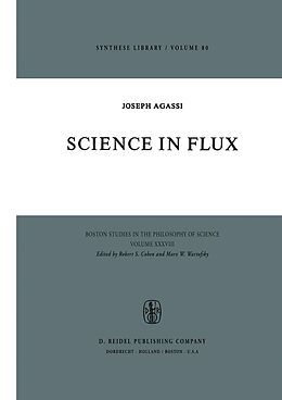 Cover: https://exlibris.azureedge.net/covers/9789/0277/0612/6/9789027706126xl.jpg