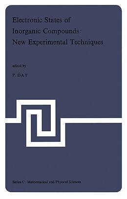 Cover: https://exlibris.azureedge.net/covers/9789/0277/0627/0/9789027706270xl.jpg