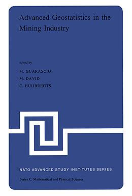 Cover: https://exlibris.azureedge.net/covers/9789/0277/0669/0/9789027706690xl.jpg