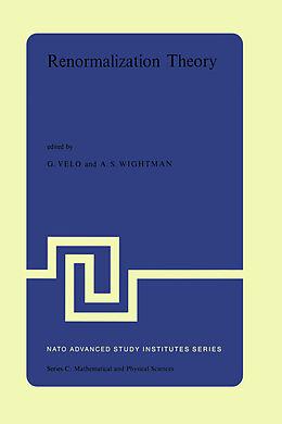 Cover: https://exlibris.azureedge.net/covers/9789/0277/0689/8/9789027706898xl.jpg
