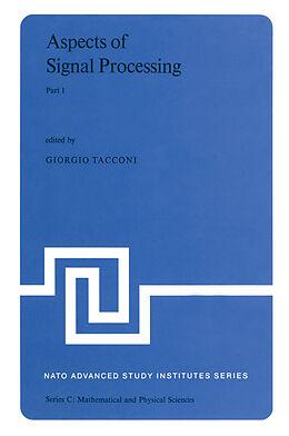 Cover: https://exlibris.azureedge.net/covers/9789/0277/0799/4/9789027707994xl.jpg