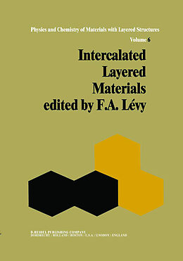 Cover: https://exlibris.azureedge.net/covers/9789/0277/0967/7/9789027709677xl.jpg