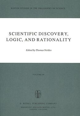 Cover: https://exlibris.azureedge.net/covers/9789/0277/1070/3/9789027710703xl.jpg