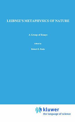 Cover: https://exlibris.azureedge.net/covers/9789/0277/1253/0/9789027712530xl.jpg