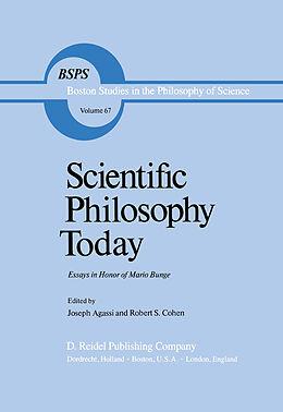 Cover: https://exlibris.azureedge.net/covers/9789/0277/1263/9/9789027712639xl.jpg