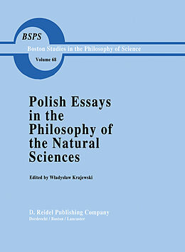 Cover: https://exlibris.azureedge.net/covers/9789/0277/1286/8/9789027712868xl.jpg