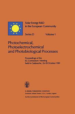 Cover: https://exlibris.azureedge.net/covers/9789/0277/1371/1/9789027713711xl.jpg