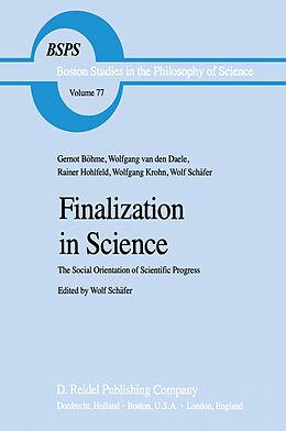 Cover: https://exlibris.azureedge.net/covers/9789/0277/1549/4/9789027715494xl.jpg