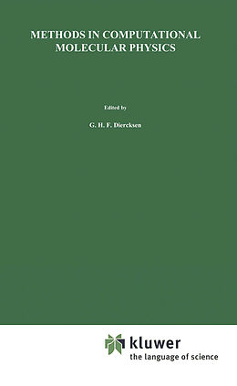 Cover: https://exlibris.azureedge.net/covers/9789/0277/1638/5/9789027716385xl.jpg