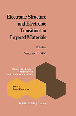 Cover: https://exlibris.azureedge.net/covers/9789/0277/2102/0/9789027721020xl.jpg