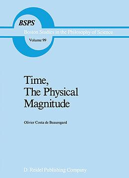 Cover: https://exlibris.azureedge.net/covers/9789/0277/2444/1/9789027724441xl.jpg