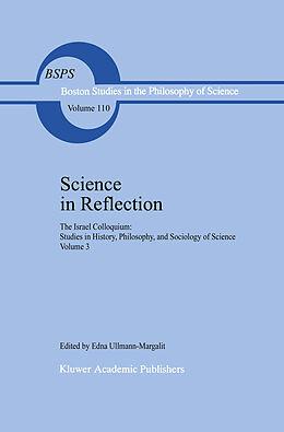 Cover: https://exlibris.azureedge.net/covers/9789/0277/2712/1/9789027727121xl.jpg