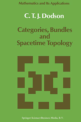Cover: https://exlibris.azureedge.net/covers/9789/0277/2771/8/9789027727718xl.jpg
