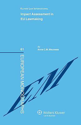 Cover: https://exlibris.azureedge.net/covers/9789/0411/2720/4/9789041127204xl.jpg