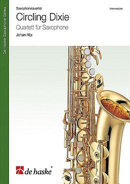 Cover: https://exlibris.azureedge.net/covers/9789/0431/0064/9/9789043100649xl.jpg