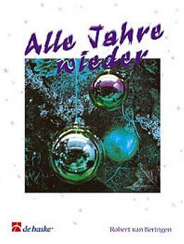 Cover: https://exlibris.azureedge.net/covers/9789/0431/0209/4/9789043102094xl.jpg