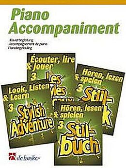 Cover: https://exlibris.azureedge.net/covers/9789/0431/1558/2/9789043115582xl.jpg