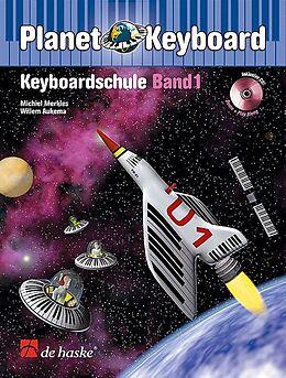 Cover: https://exlibris.azureedge.net/covers/9789/0431/1590/2/9789043115902xl.jpg
