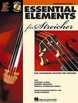 Cover: https://exlibris.azureedge.net/covers/9789/0431/2010/4/9789043120104xl.jpg