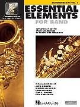 Cover: https://exlibris.azureedge.net/covers/9789/0431/2361/7/9789043123617xl.jpg