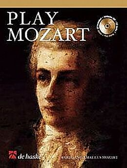 Cover: https://exlibris.azureedge.net/covers/9789/0431/2524/6/9789043125246xl.jpg