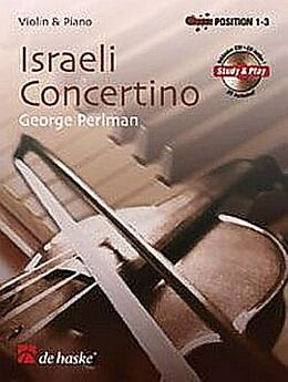 Cover: https://exlibris.azureedge.net/covers/9789/0431/2710/3/9789043127103xl.jpg