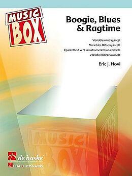 Cover: https://exlibris.azureedge.net/covers/9789/0431/3282/4/9789043132824xl.jpg