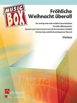 Cover: https://exlibris.azureedge.net/covers/9789/0431/3326/5/9789043133265xl.jpg