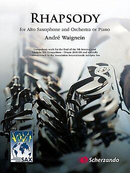 Cover: https://exlibris.azureedge.net/covers/9789/0431/3406/4/9789043134064xl.jpg