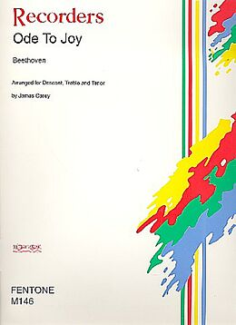 Cover: https://exlibris.azureedge.net/covers/9789/0431/3672/3/9789043136723xl.jpg
