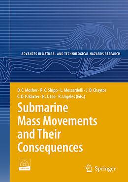 Cover: https://exlibris.azureedge.net/covers/9789/0481/3070/2/9789048130702xl.jpg