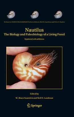Cover: https://exlibris.azureedge.net/covers/9789/0481/3299/7/9789048132997xl.jpg