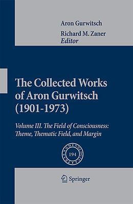 Cover: https://exlibris.azureedge.net/covers/9789/0481/3345/1/9789048133451xl.jpg