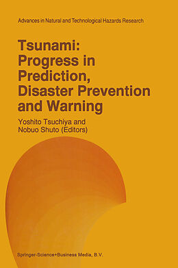 Cover: https://exlibris.azureedge.net/covers/9789/0481/4553/9/9789048145539xl.jpg