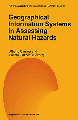 Cover: https://exlibris.azureedge.net/covers/9789/0481/4561/4/9789048145614xl.jpg