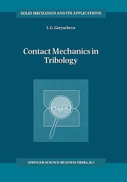 Cover: https://exlibris.azureedge.net/covers/9789/0481/5102/8/9789048151028xl.jpg