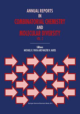 Cover: https://exlibris.azureedge.net/covers/9789/0481/5227/8/9789048152278xl.jpg