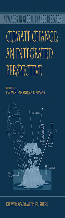 Cover: https://exlibris.azureedge.net/covers/9789/0481/5331/2/9789048153312xl.jpg