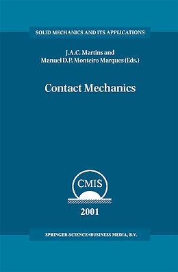 Cover: https://exlibris.azureedge.net/covers/9789/0481/6099/0/9789048160990xl.jpg