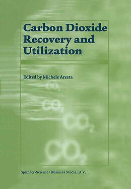 Cover: https://exlibris.azureedge.net/covers/9789/0481/6335/9/9789048163359xl.jpg