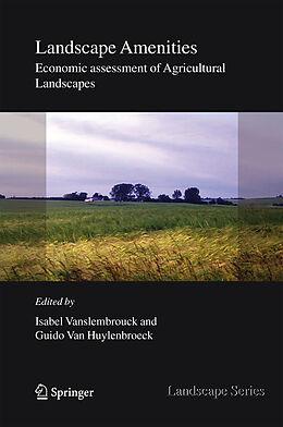 Cover: https://exlibris.azureedge.net/covers/9789/0481/6804/0/9789048168040xl.jpg